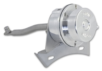 Actuador ajustable ( to fit IHI VF36 / 37 & GDB Spec C turbo) para Subaru Impreza / Legacy