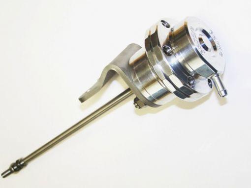 Actuador ajustable Turbo Forge K04 AUDI S3 TTS 2.0 motor para Audi S3 2.0 Gasolina Turbo