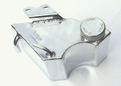 Deposito de agua metalico Forge (EVO 7/8) para Mitsubishi EVO 7