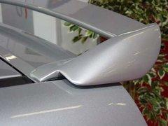 Aleron de techo Citroen C2 Abbes design