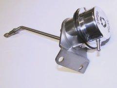 Actuador del turbo COLT CZT para Mitsubishi COLT CZT