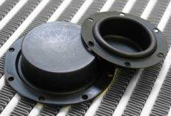 Actuador turbo Forge DIAPHRAGM 049 (T2) para Recambios
