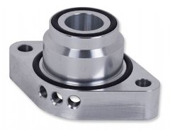 Adaptador valvula BLOW OFF Forge motores 1.4 TSi (Turbo / Compresor) para Seat Leon 1.4 Twinchar
