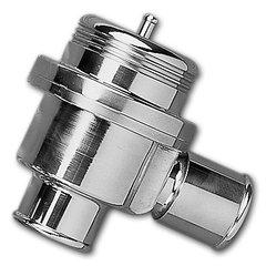 Valvula de recirculacion Forge (EVO 4/5/6/7) para Mitsubishi EVO 4 5 6