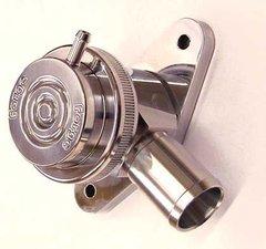 Valvula de recirculacion deportiva Forge LEGACY BP/BL MAZDASpeeD 3/6 & CX-7 para Mazda Mazda 6