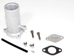 Kit de anulacion de valvula EGR Forge motores 130 - 150PD para Volkswagen Golf 4 Diesel