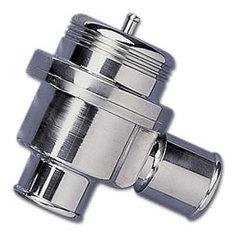 Valvula de recirculacion de piston Forge para Nissan GTI-R