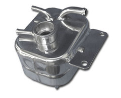 V5 Deposito de agua metalico Forge para Subaru Impreza Version 5