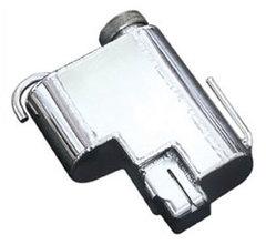 Deposito de agua metalico Forge para Nissan GTI-R