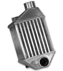 Intercooler deportivo Forge para Fiat Uno 1.3 Turbo
