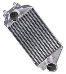 Intercooler deportivo Forge LANCIA DELTA / INTEGRALE / EVO/ 16V para Lancia Delta