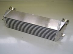 Kit intercooler deportivo Forge 120/ 320 Diesel para BMW Serie 3