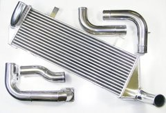 Kit intercooler deportivo Forge ASTRA OPC VXR )no disponible para Air Con) para Opel Astra VXR