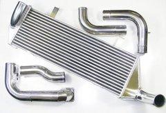 Kit intercooler deportivo Forge ASTRA OPC VXR )no disponible para Air Con) para Opel Astra VXR