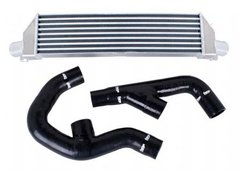 Kit intercooler frontal deportivo Forge para 2.0 TFSI MK5 EDITION 30 MODEL para Volkswagen Golf
