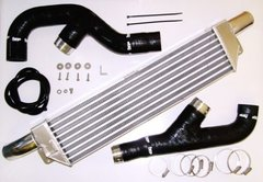 Kit intercooler frontal deportivo Forge para 1.4 TWINCHARGED para Volkswagen Scirocco 1.4 Twinch