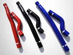 Kit manguitos de silicona Forge FOR GENESIS TURBO (2) para Hyundai Genesis Turbo