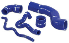 Kit manguitos de silicona Forge 1.8T AWP 2001 onwards (5) para Skoda Octavia 1.8T