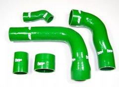 Manguitos de silcona turbo Forge FOR THE FOCUS RS MK2 (5) para Ford Ford Focus RS MK1