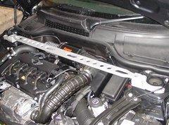 Barra de torretas Forge R56 COOPER S MODELS para BMW Mini R56/57 Cooper S
