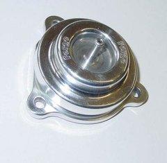 Valvula de recirculacion para Turbo Garrett Forge MotorSport