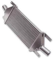 Kit intercooler deportivo frontal ForgeTT 225cv para Audi TT (MK1) 1.8T