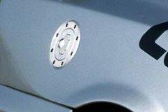 Entrada Gasolina para Opel calibra kit STC 2000 Lumma