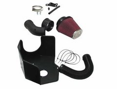 Kit Admision directa K&N para VW Golf V R32 05-