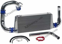 Kit de intercooler para Nissan Silvia S13