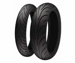 Neumatico Michelin Pilot Road 2 120/60/17 ZR