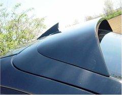 Aleron XL para Citroen Picasso kit Warm up PAM Tuning