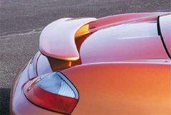 Aleron maletero Porsche Boxter kit Fashion Esquiss Auto
