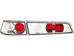 Faros traseros para Alfa Romeo 145 94-01 claros