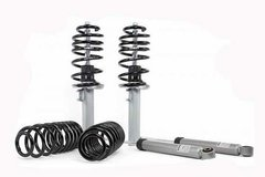 Kit suspension H&R Cup Sport -3,5/3 cm Mini Clubman 06-