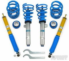 Suspensiones regulables Bilstein B16 PSS9 para Mini Cooper 02-